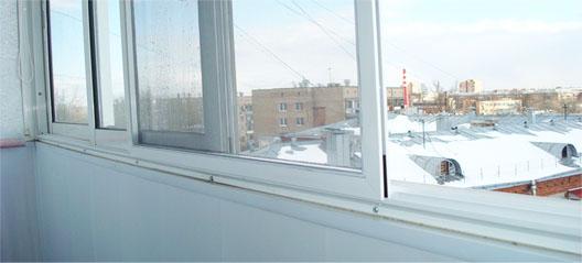 Раздвижные сетки для окон с гарантией и установкой по москве.